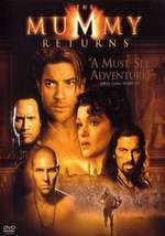 the mummy returns free online