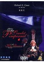 The Scarlet Pimpernel - A King's Ransom