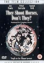 They Shoot Horses Don't They?