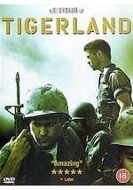 Tigerland