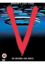 V - The Mini Series