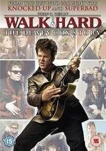 Walk Hard -The Dewey Cox Story