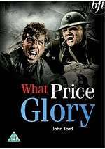 What Price Glory