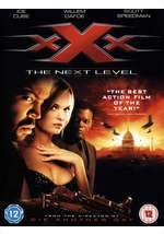 XXX 2 - The Next Level
