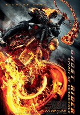 Watch Ghost Rider - Spirit of Vengeance Online Instantly