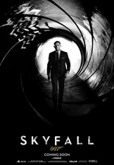 Watch Skyfall Online Instantly