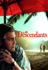 Watch The Descendants Online Instantly