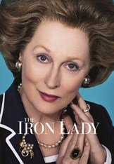 Watch The Iron Lady Online Instantly