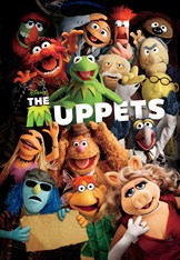 Watch The Muppets Online Instantly